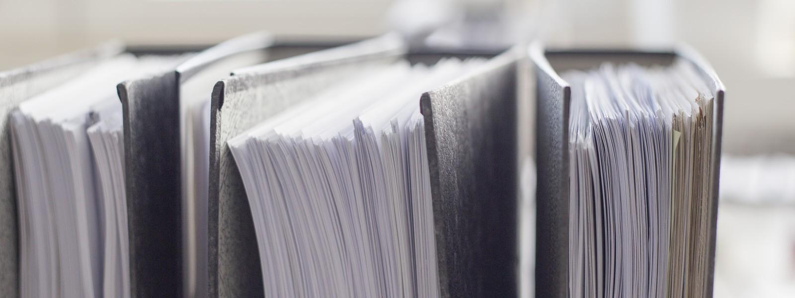 Stellenangebote steuerkanzlei m nchen auszubildende for Stellenangebote in munchen